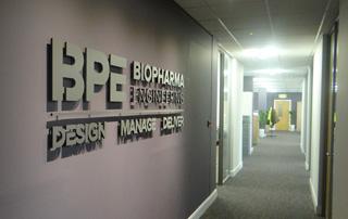 BPE February Newsletter